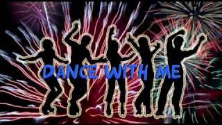 Dance with me (Italian Vocals Rmx)