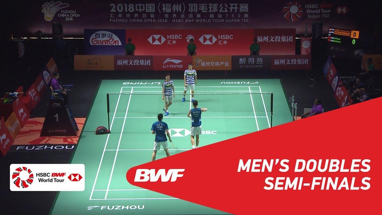 sf-md-gideon-sukamuljo-ina-1-vs-liu-zhang-chn-3-bwf-2018