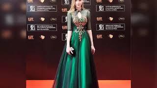Азиатских мода 2019