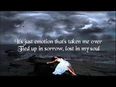 Samantha Sang +  EMOTION +  Lyrics/HQ