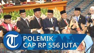 Setelah Lem Aibon, DPRD DKI Pertanyakan Rencana Anggaran CAP Rp556 Juta untuk Satu RW di Jakarta