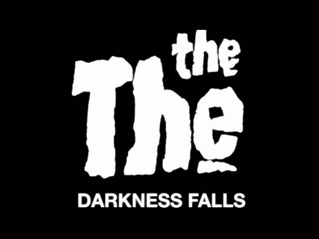 the-the-darkness-falls-judge-dredd-soundtrack-thiago-hara