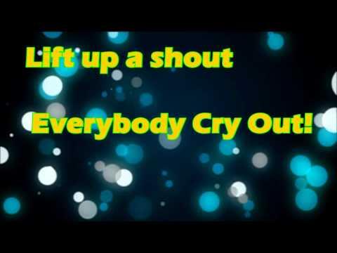 We Shine by Stellar Kart (with Lyrics) HD mp3