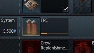 War Thunder | No FPE? No Problem!