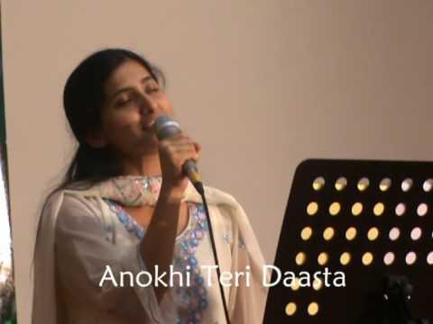 christian-hindi-worship-yeh-dhara-aasma-reni-peter
