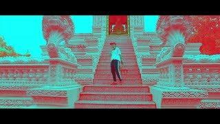 Teaser -  Đâu Có Được - Lục Lăng Ft Jombie & Dế Choắt [G5R]