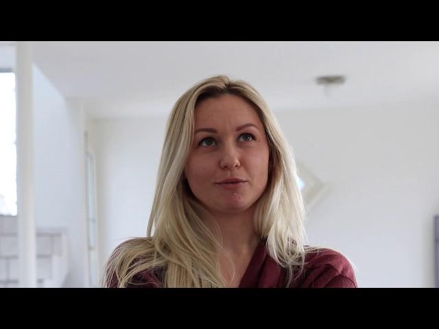 Как Выйти Замуж за Иностранца? ❤ Брачные агенства ❤ Замуж за Швейцарца ❤ Как познакомиться