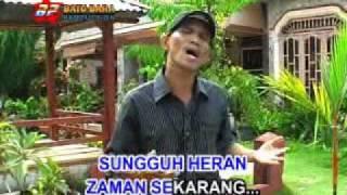 Download Video Gilo Talaq by Edy Kelana Group Batu Bara MP3 3GP MP4