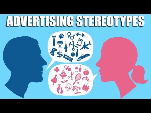UK Advertising Crackdown