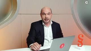 Опыт ВШЭ в построении цифрового университета – Алексей Чукарин. Кафедра YAC/e 2020