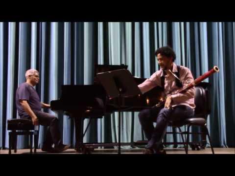 Jeferson Souza e Leandro Braga