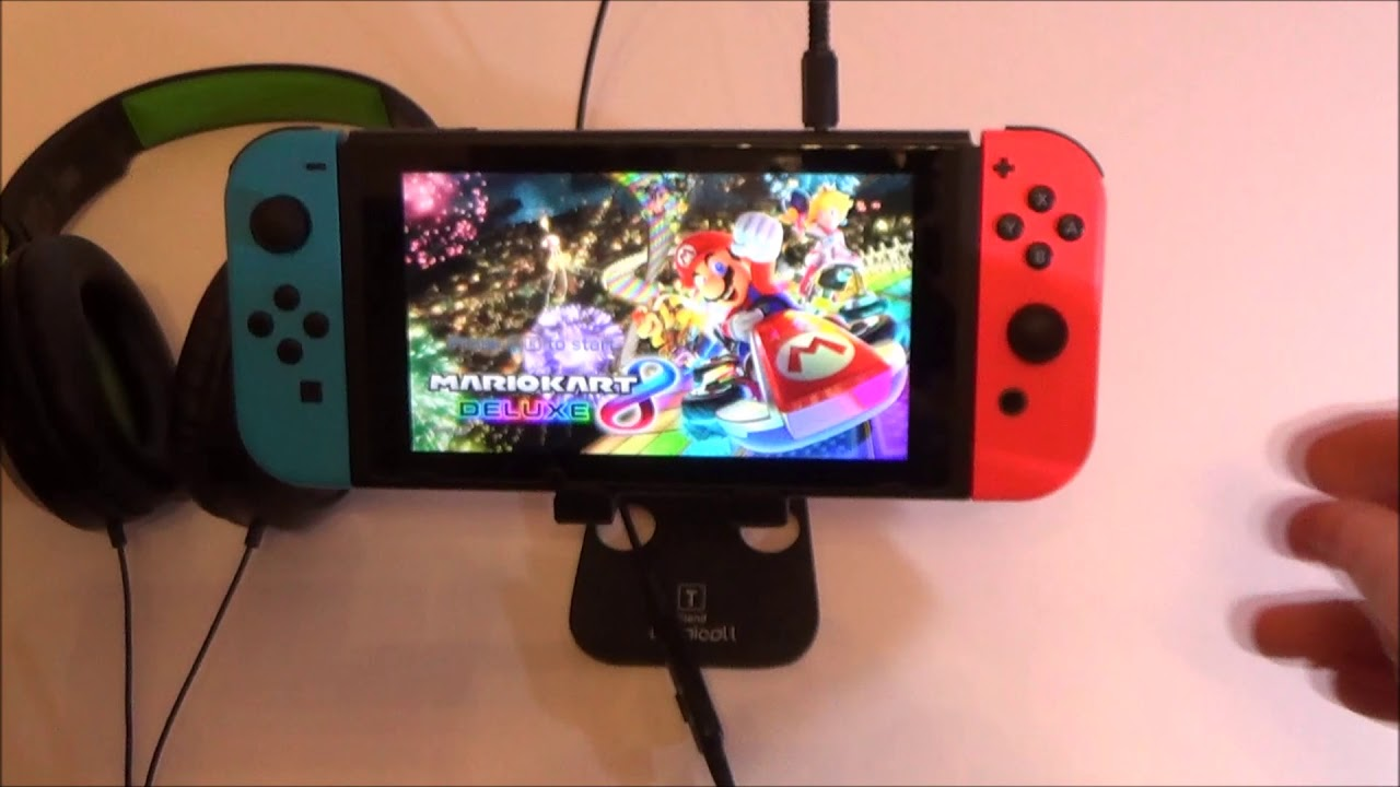 Nintendo Switch 15 Useful Settings For Beginners Part 3