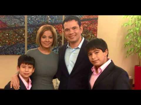 Habla pastora Lucy sobre asesinato de Claudio Martínez Mp3