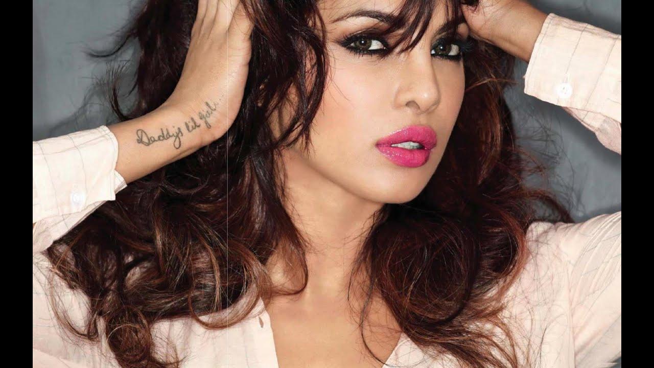 priyanka chopra hd photos 2015 - youtube