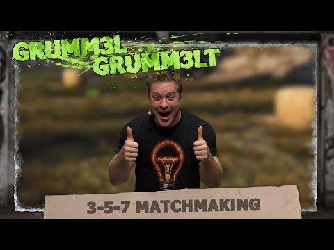 world of tanks matchmaking chart 8.8