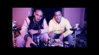 Haftbefehl ft. Farid Bang - Chabos wissen wer der Babo ist (Special Version)
