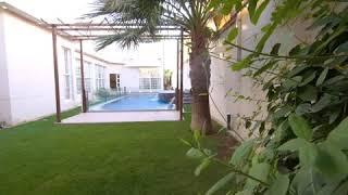 منتجعات سويت مومنتس الفندقية ببريدة 0550357778