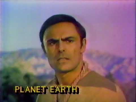 CBS Late Night Movie promo October 1985 - YouTube