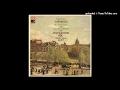 Capture de la vidéo Symphony No. 2 In A Minor, Op. 55: Ii. Adagio