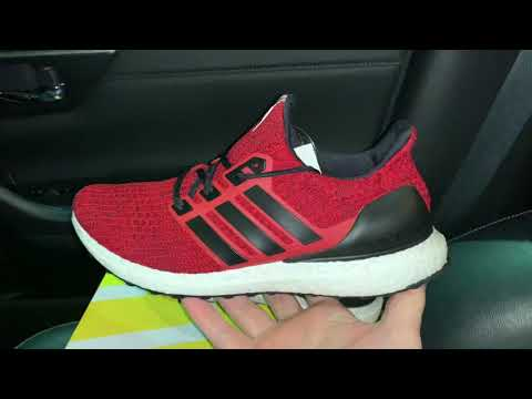 adidas-ultraboost-4.0-red-black-running-shoes