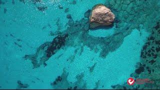 Challenge Peguera-Mallorca TRIATHLON 2016