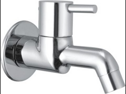 ORIO BATH FITTINGS INDIA - CP Taps Bath Fittings Manufacturers and ...