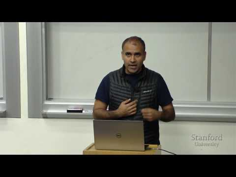 Lecture 12: End-to-End Models for Speech Processing