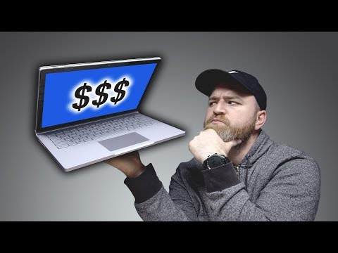 here's-why-the-surface-book-2-is-worth-$3000