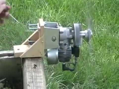 weed eater fuel line diagram caravan charging socket wiring converted ryobi 31cc engine.mp4 - youtube