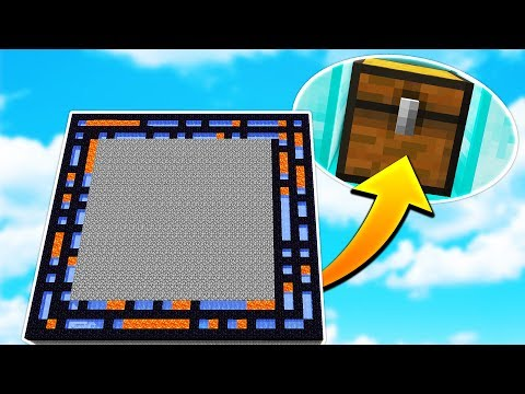 IT'S BEEN RAIDED! | Minecraft FACTIONS #655