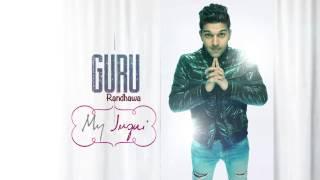 Guru Randhawa My Jugni | Audio Full Song | Page One Page One Records