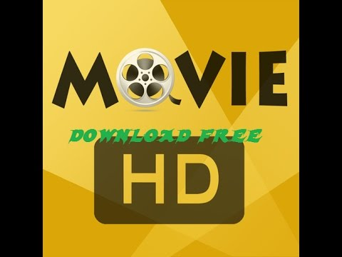 How to download free HD movies [Hindi] from YouTube · Duration:  3 minutes 13 seconds