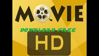 Video How To Download New Movies [HD],Apps, Software FREE download MP3, 3GP, MP4, WEBM, AVI, FLV September 2018