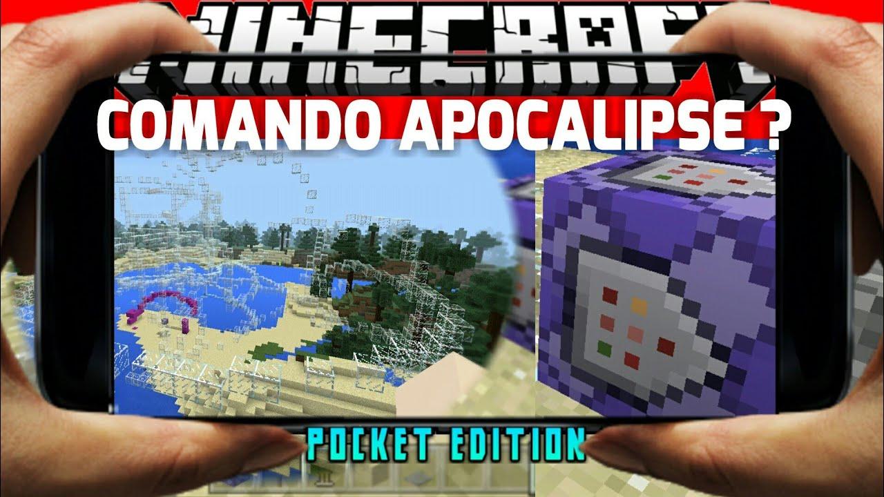 minecraft pocket 1.2 10