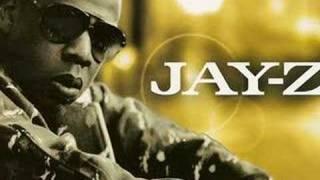 Jay-Z Ft. Ice Cube & Andre 3000 - 30 Something (Remix)