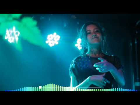 DJ BARAT REMIX GOYANG BODO