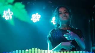 DJ BARAT REMIX GOYANG BODO - Stafaband