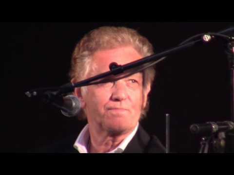 The Mule Skinner Band Flunsan Tis 31 Maj Ca 58min 2,65GB