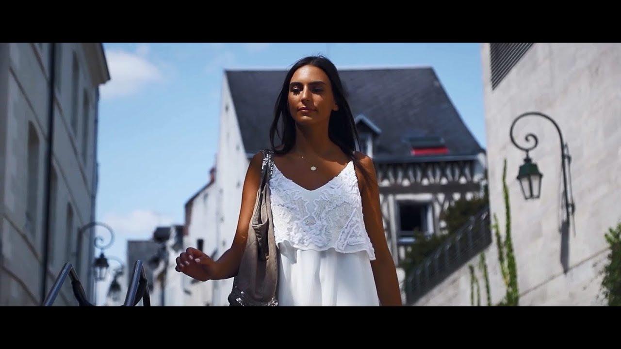 Download Orléans Métropole : laissez-vous surprendre !