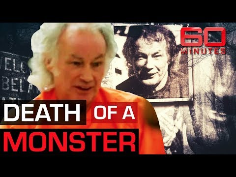 Australia worst serial killer: Ivan Milat's family reveal his darkest secrets | 60 Minutes Australia