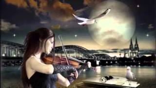 violin love song | violin covers of popular songs 2015 | sad violin music that make you cry
