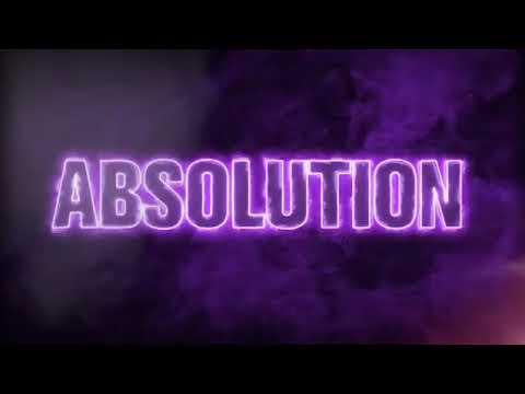 WWE ABSOLUTION theme song