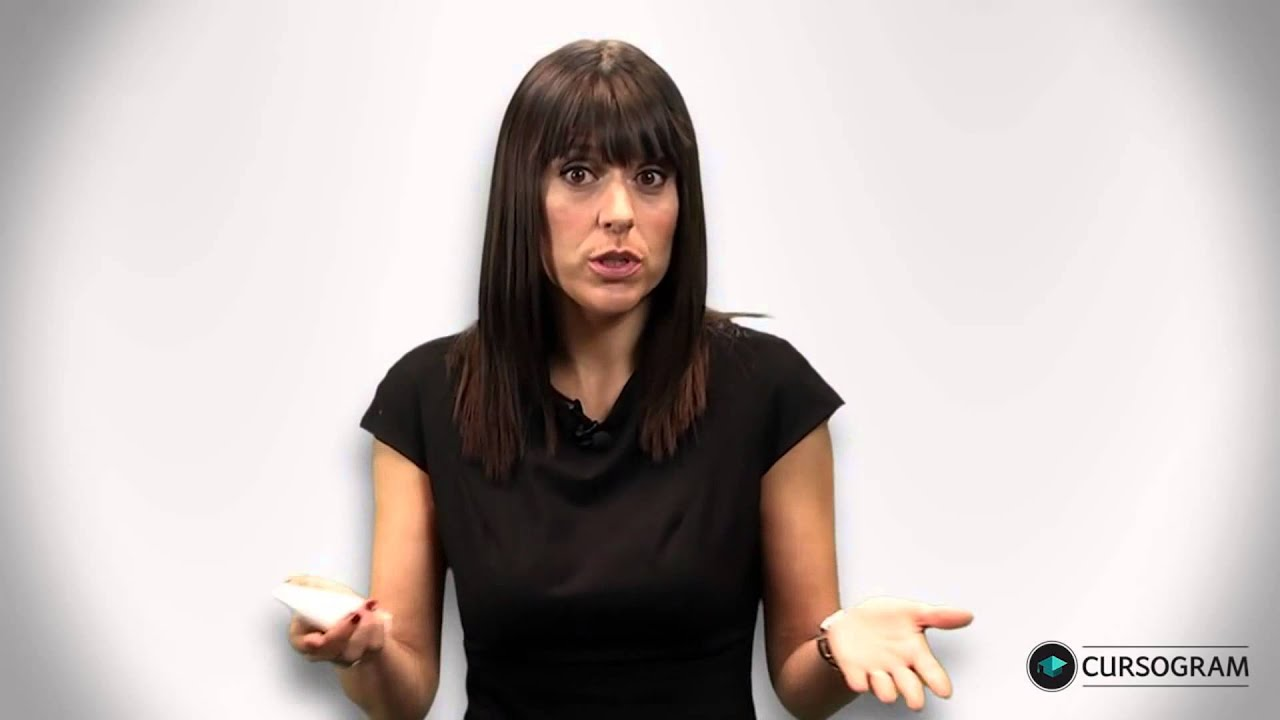 Conducta asertiva di NO cuando quieres decir NO   curso Inteligencia Emocional y Autoconocimiento1