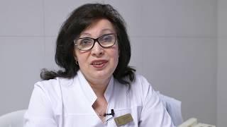 Приём гинеколога. Обследование гинеколога в Челябинске и Магнитогорске. Консультация гинеколога.