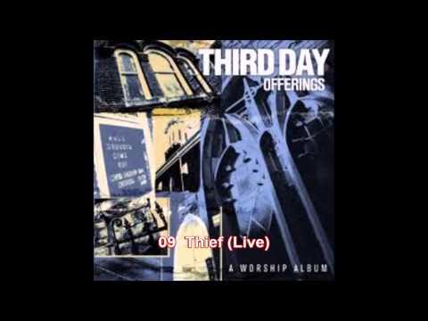Third Day Volume 3