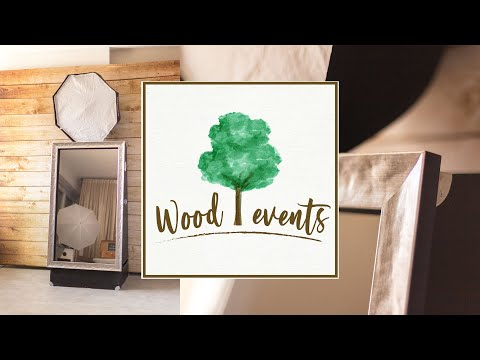 Wood Events
