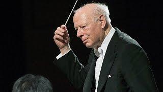 Schubert: Symphony No. 5 / Haitink · Berliner Philharmoniker