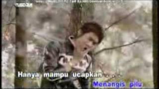 st12-Saat Terakhir(original clip)