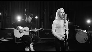 Mad World - BROODS (Tears for Fears cover)