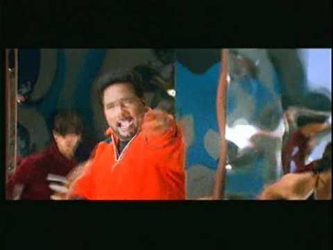 Medly- Ek Kuri Dil Utte Cha Gayi, Dil De De, Sanu Ishq Barandi Chad Gayi [Full Song] O ho!